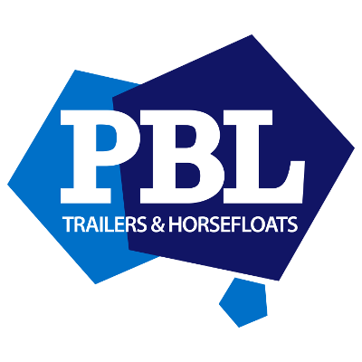 PBL Trailers and Horse Floats